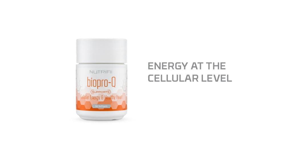 Biopro-Q Video Thumbnail